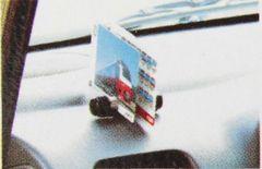 ロングタイプカードホルダーチケットクリップtype2簡単