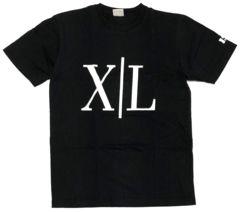 XLARGE エクストララージ 15周年復刻ロゴ M