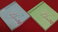 【即決】超豪華名曲集(BEST)CD2枚セット