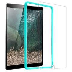 iPad Pro 10.5 フィルム 貼り付けガイド枠付き
