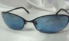 ◆本物確実正規レイバンサングラス RB3205 027/7B 美品