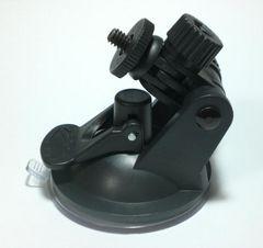 吸盤式■ドライブレコーダー&カメラ用スタンド(マウント)