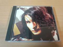 高見沢俊彦CD「主義-Ism」(THE ALFEEアルフィー)●