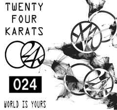 24world(24karats) まとめ売り