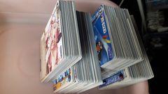 モンスターコレクションカード340枚詰め合わせ福袋