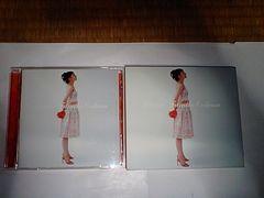折笠富美子 Flower 初回限定盤