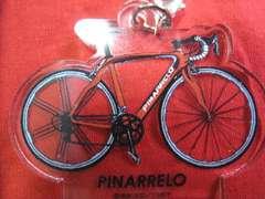 レア限定 弱虫ペダル 鳴子章吉用自転車 つながるアクリルチャーム 未使用