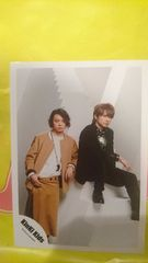 11/2発売! KinKi Kids ジャニショ公認!フォト16