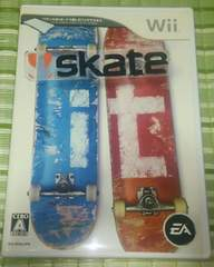 skate it (スケートイット)