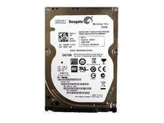 ★ハードディスク シーゲート ST320LT007 320GB SATA