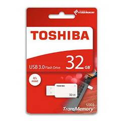 Toshiba 32 GB USB Flash THN-U303W0320