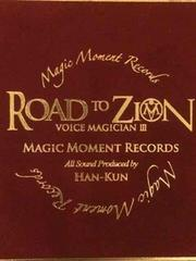 激レア!☆HAN−KUN/ROAD TO ZION☆初回数量限定盤BOX/新品同様☆