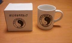 T&C☆ジャニーズ コラボ☆マグカップ