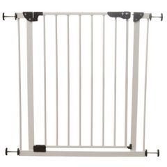 ペットゲート ドア付き オートクローズ 設置幅70~91cm