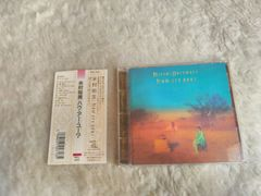 CD 米村裕美 ハウ・アー・ユー? 全11曲 '92 帯付 トレジャー 南都銀行CM曲