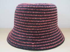 ▽中古▽ マルサン 帽子 57.5cm