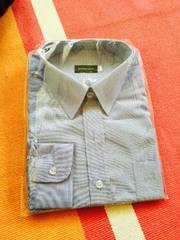 新品 ワイシャツ