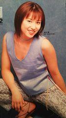 真中瞳【YOMIURIテレビ館】2001年233号