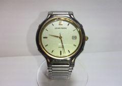 ルチアーノ フォルネリス LUCIANO FORNERIS PARIS 腕時計
