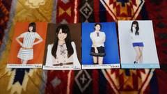 乃木坂46☆公式生写真〜まとめ売り12枚セット!
