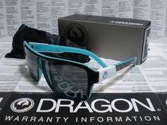 DRAGON ドラゴン サングラス JAM SURF SKATE 送料無料 09
