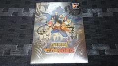【DVD】ONE PIECE カラクリ城のメカ巨兵