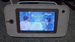 DVD(SD)ワンセグ搭載