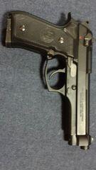 WA・M92FS