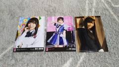SKE48須田亜香里☆公式生写真〜まとめ売り6枚セット!