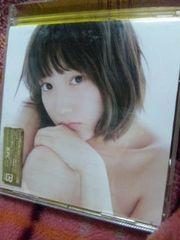 《サマーヌード・アドレセンス/夢みるアドレセンス》【CDマキシ】限定盤