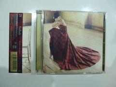 安室奈美恵 バラードベスト盤■Ballada 全16曲