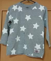 春物のパジャマ☆size130