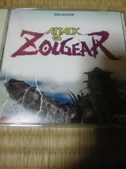 CDアルバム ナムコゲームサウンドエクスプレス16