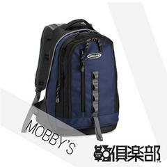 【MOBBY'S】☆デイパック(スポーツカジュアルバッグ) 送料無