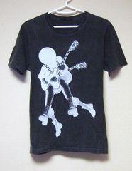 ◆RICO◆リコ◆プリントTシャツ◆送料164円◆