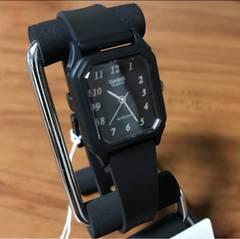 新品?カシオ CASIO レディース 腕時計 LQ142E-1E ブラック