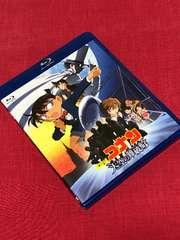 【即決】名探偵コナン 天空の難破船(劇場版BD)