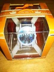 ★新品未使用 ワンピース 腕時計 電池別★