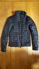 バッファローボブス ジャケット サイズ 1