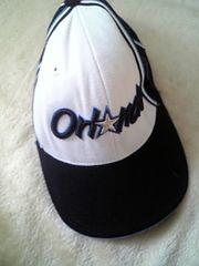 NBAキャップ ORLANDO MAGIC マジック リーボック Cap