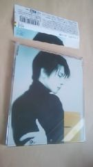 及川光博 / パズルの欠片   帯付き盤