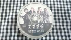 即決/早い者勝ち/激安/GLAY/CD-R/10枚セット