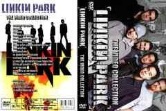 リンキンパーク CLIP & LIVE PV集