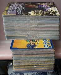 ドラゴンクエストカード200枚詰め合わせ福袋