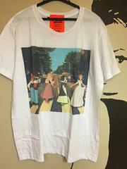 パロディ Tシャツ ディズニーヒロイン