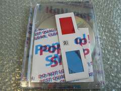 2CD【Pop Up! SMAP】初回盤/Triangle/Dear WOMAN/STAY/他に出品