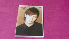 玉木宏 music films01 Realize DVD