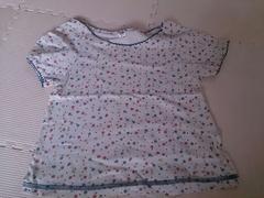95 Elfin Doll Kids 可愛いTシャツ