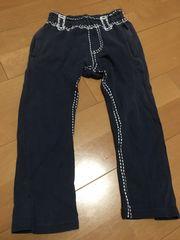 ベルメゾン 男の子用パンツ  100cm