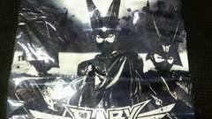 クッションカバー/BABYMETAL